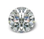 Diamond 4 C 01 cut
