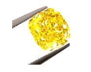 Diamond 4 C 03 color