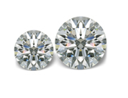 Diamond 4 C 08 carat weight