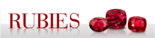 The Nature of Rubies 1
