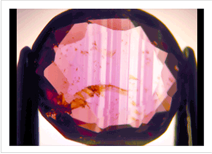 The Nature of Rubies 10.3