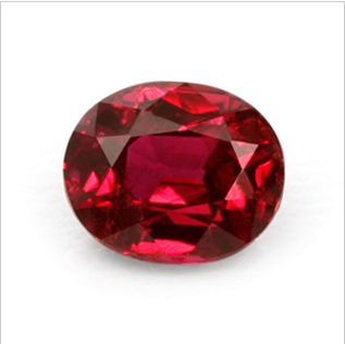 The Nature of Rubies 4