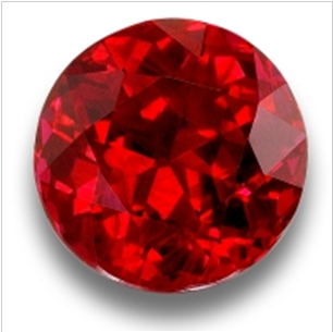 The Nature of Rubies 6